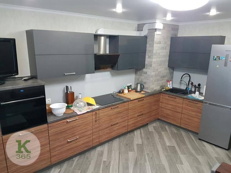 Кухня Форема артикул: 000275310
