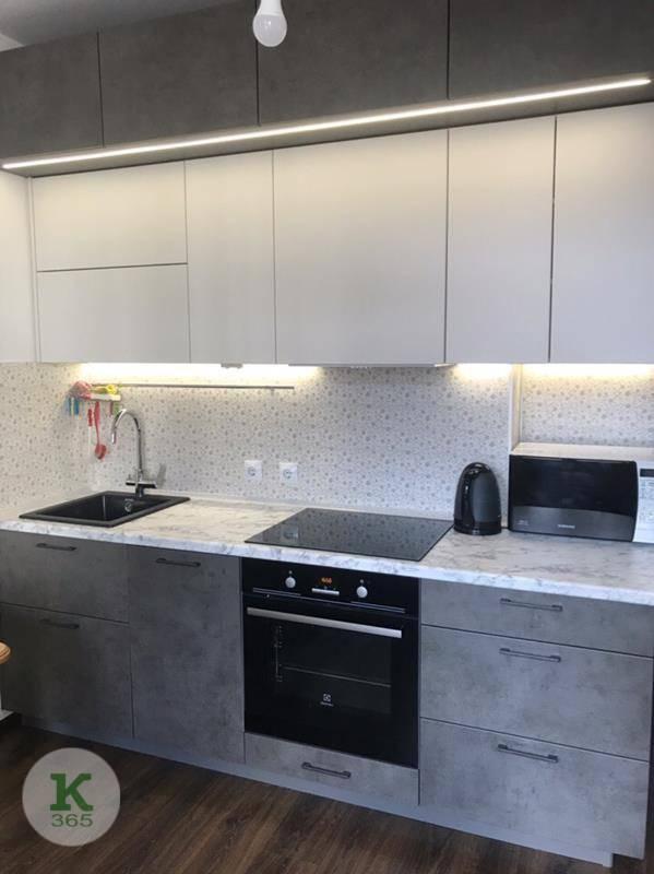 Кухонная мебель Дарина Чехия артикул: 000289336