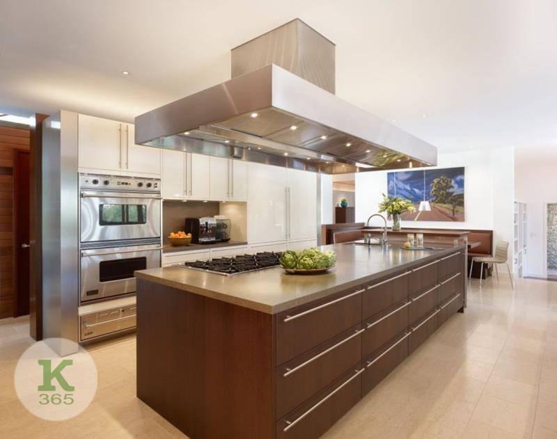 Кухня Аврора артикул: 291848