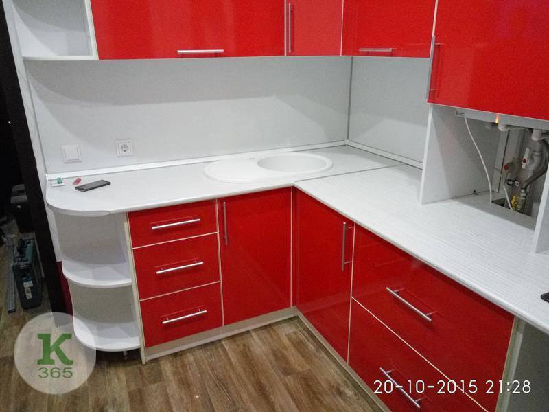 Мини кухня Валентина артикул: 00029447