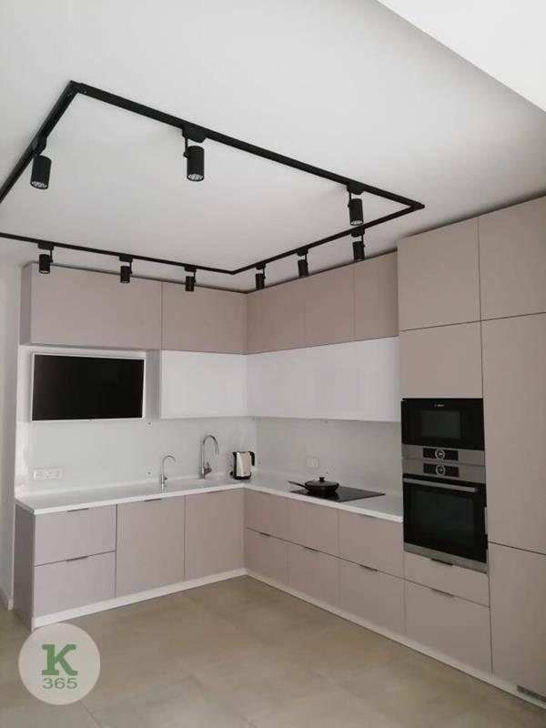Кухня с антресолью 12 стульев артикул: 000303711