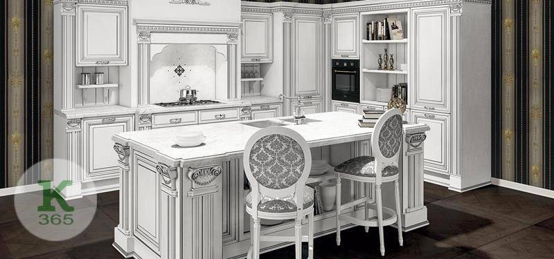 Кухня Палермо Лайт артикул: 307328