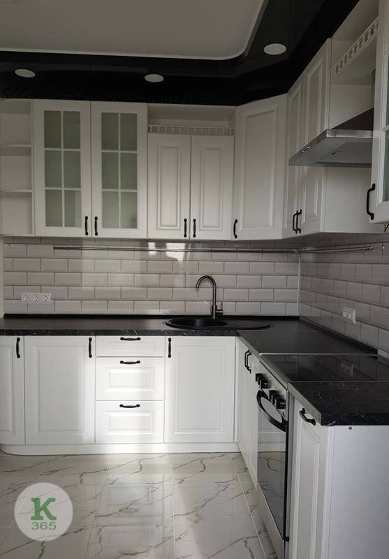 Классическая кухня Лоренца артикул: 000337329