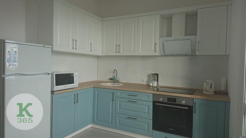 Кухонный гарнитур Гелиос артикул: 000360720
