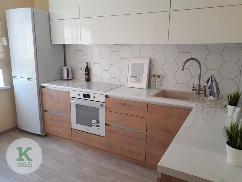 Кухня Паула Артикул 00036634