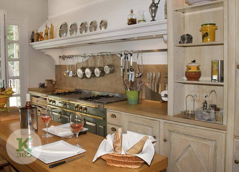 Кухня Ариана Квадро артикул: 366368