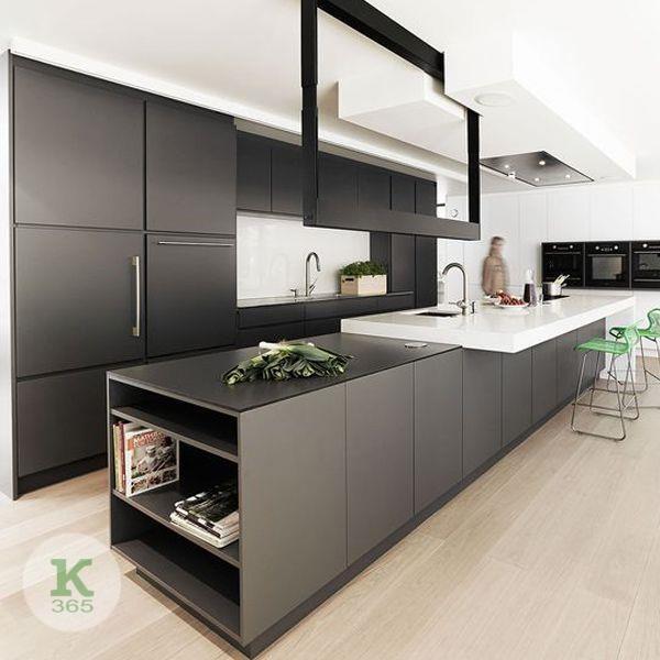 Кухня Адиз Квадро артикул: 387200
