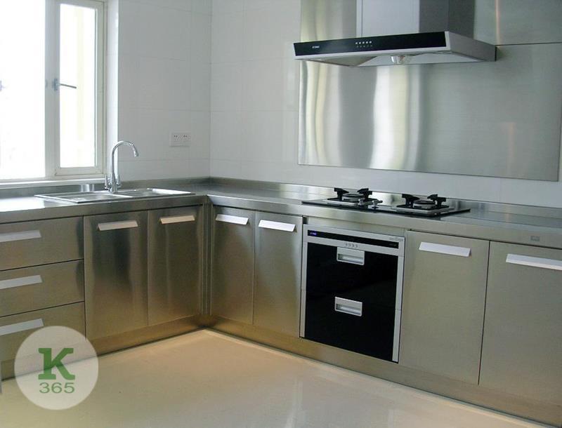 Кухня Adiz Квадро артикул: 388081