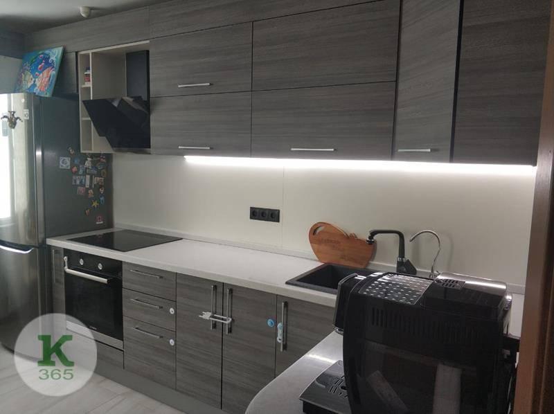 Кухня Бристоль Артикул 00039204