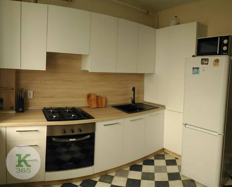 Кухня Россия Артикул 000409856