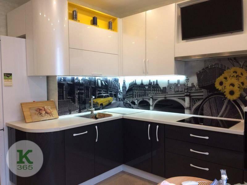 Встроенная кухня Ялта артикул: 000422630