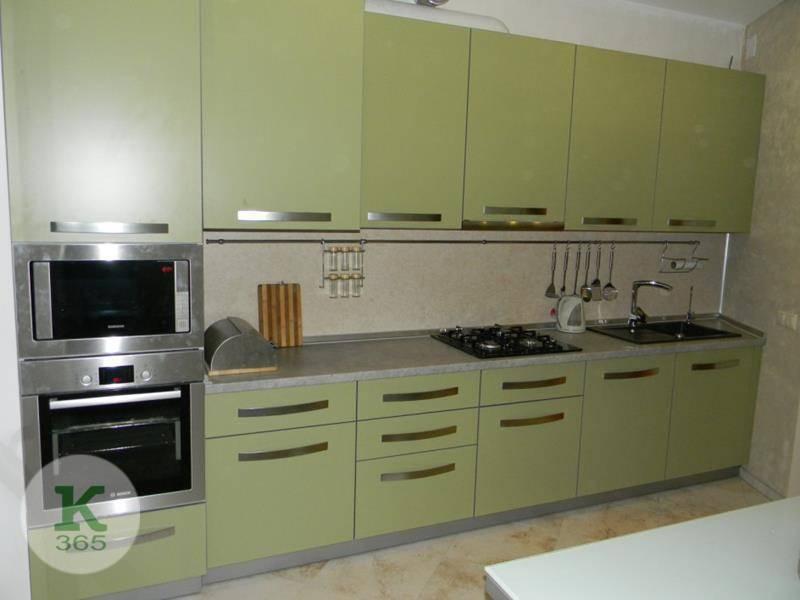 Кухня Нежность объятий Квадро артикул: 437113