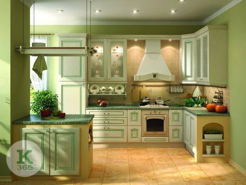 Кухня Лондон Квадро артикул: 442741
