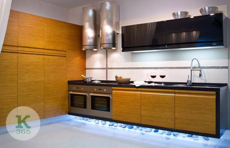 Подвесная кухня Инга Квадро артикул: 456968