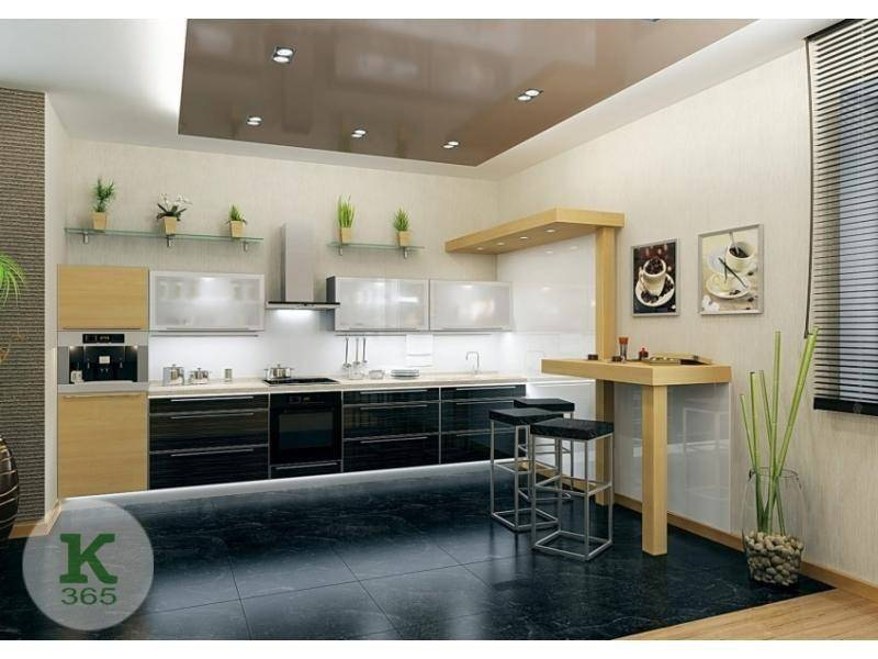 Подвесная кухня Олива Квадро артикул: 461761
