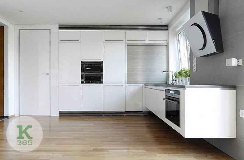 Подвесная кухня Кира Квадро артикул: 464648