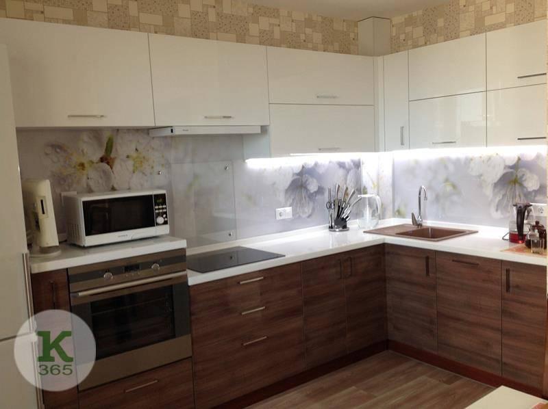 Кухня Афина артикул: 00047437