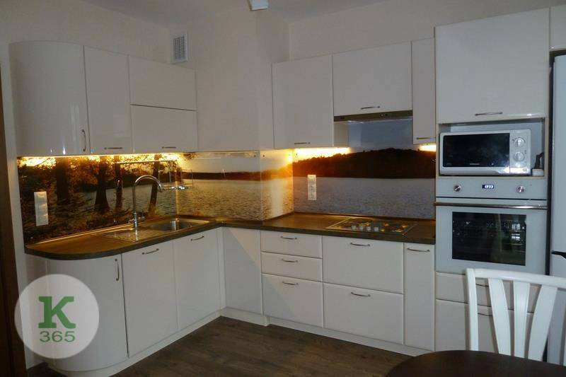 Кухонная мебель Дарум артикул: 000494068