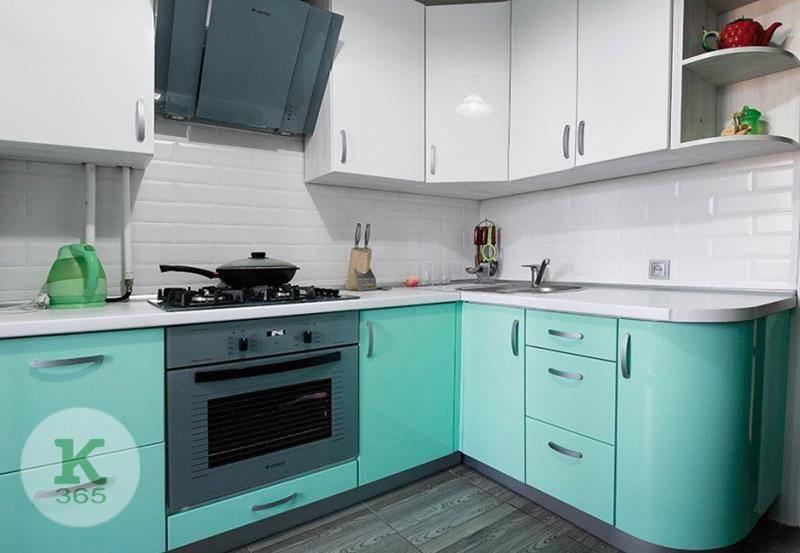 Кухня Лофт артикул: 49613