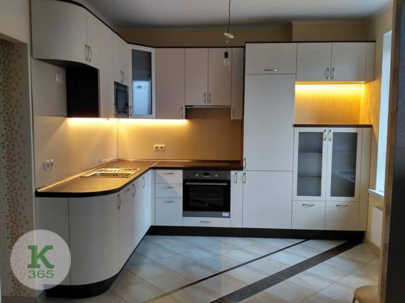 Кухня Луиза Артикул 000517536