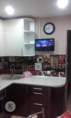 Кухня Виктория артикул: 00051847