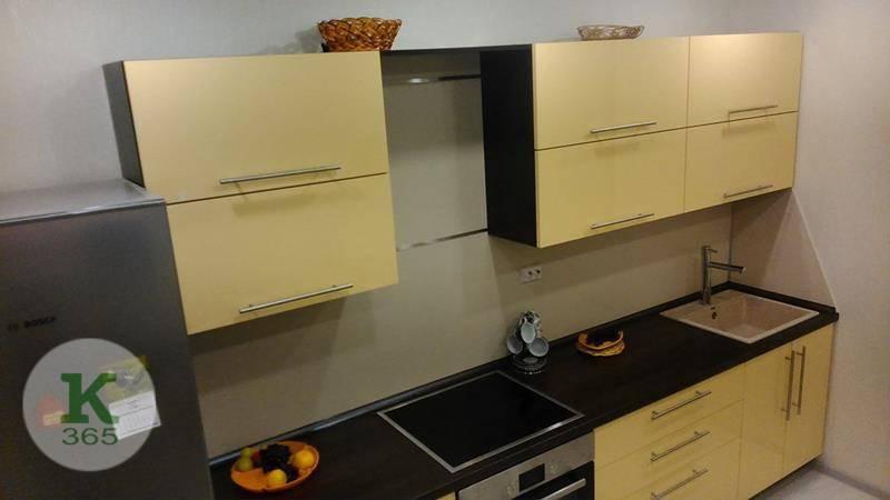 Классическая кухня Варис артикул: 000551306