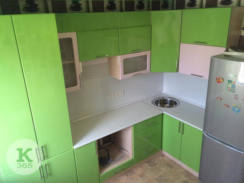 Мини кухня Милан артикул: 0006273