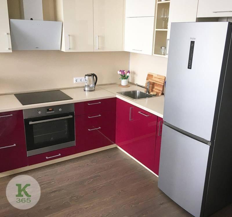 Угловая кухня Евровоод артикул: 000680625
