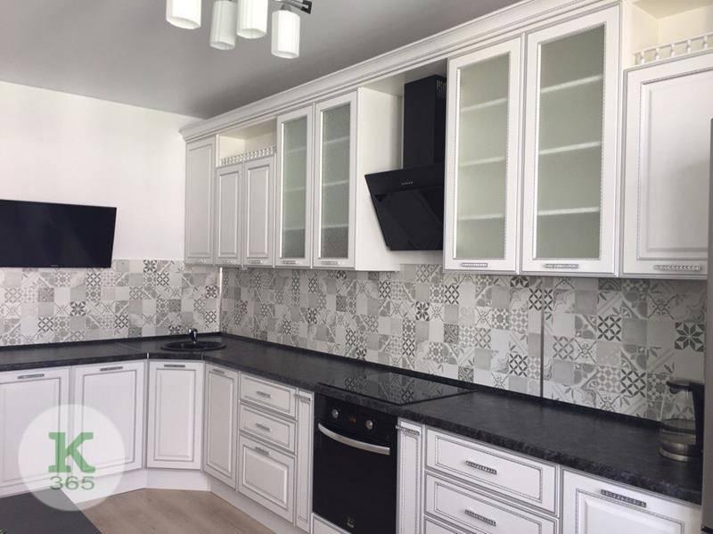 Угловая кухня Мебель Даром артикул: 000708122