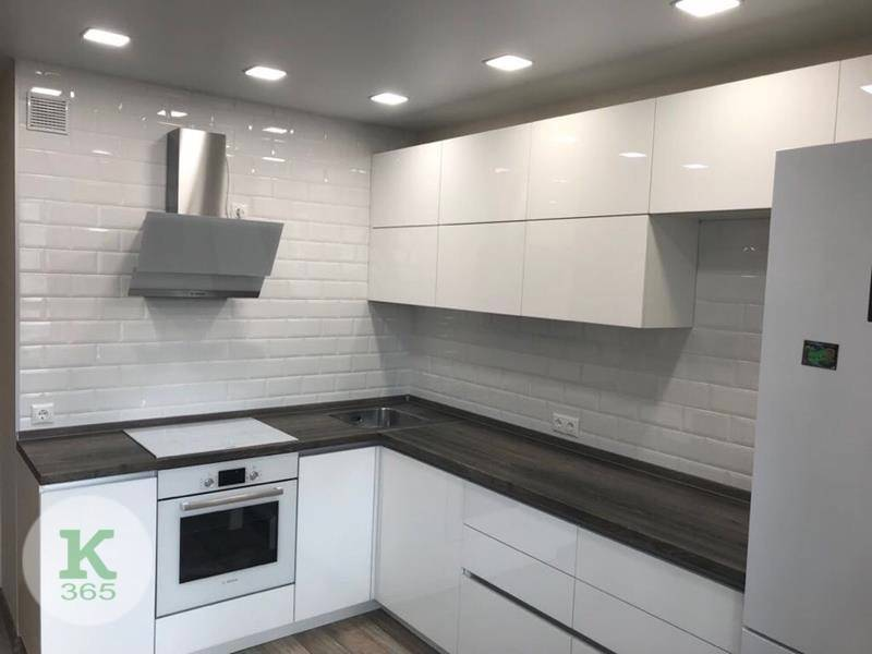 Угловая кухня Пеликан артикул: 000724882