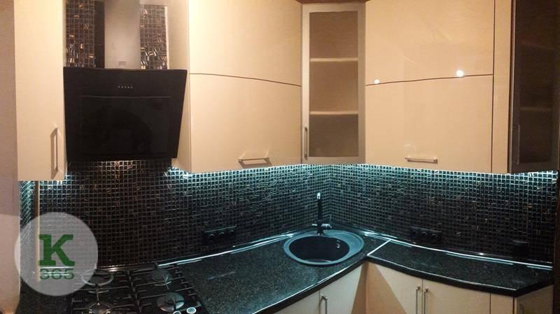 Кухня Shels Артикул 000736164