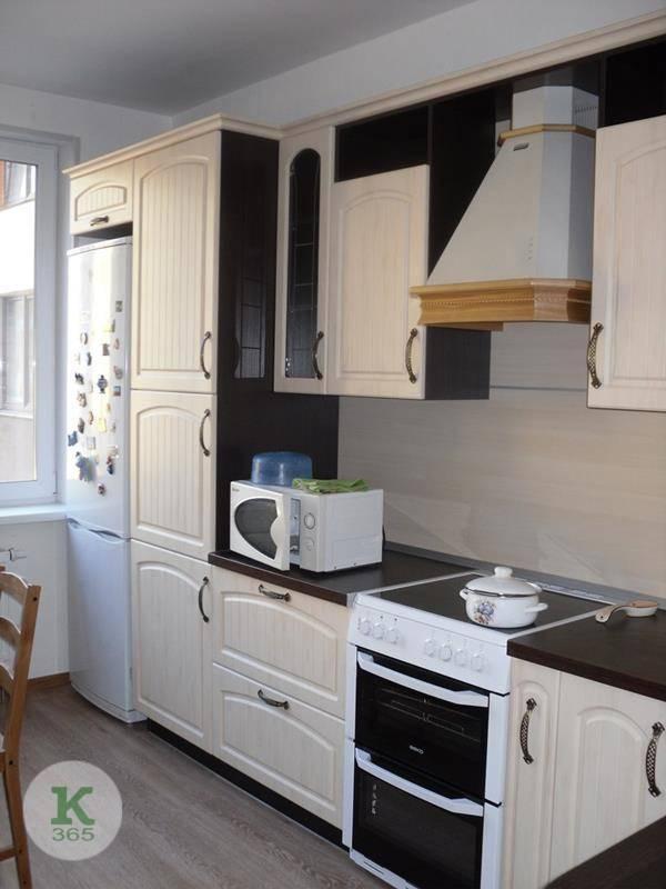 Кухонная мебель Сорренто артикул: 00075021