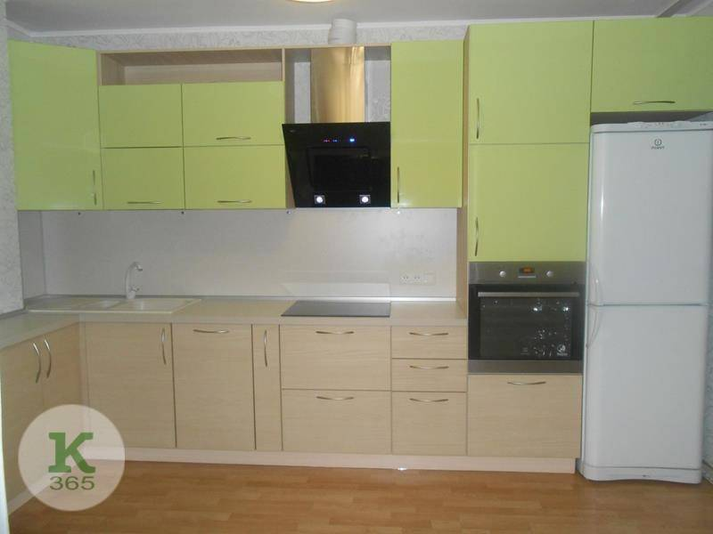Кухня Кальяри Артикул 00076840