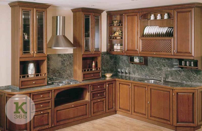 Кухня Бергер артикул: 77618