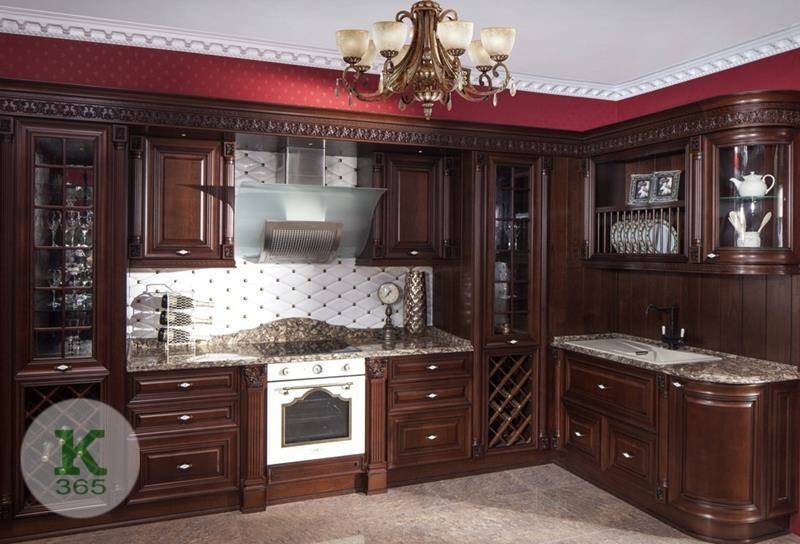 Кухня Изабель артикул: 78805