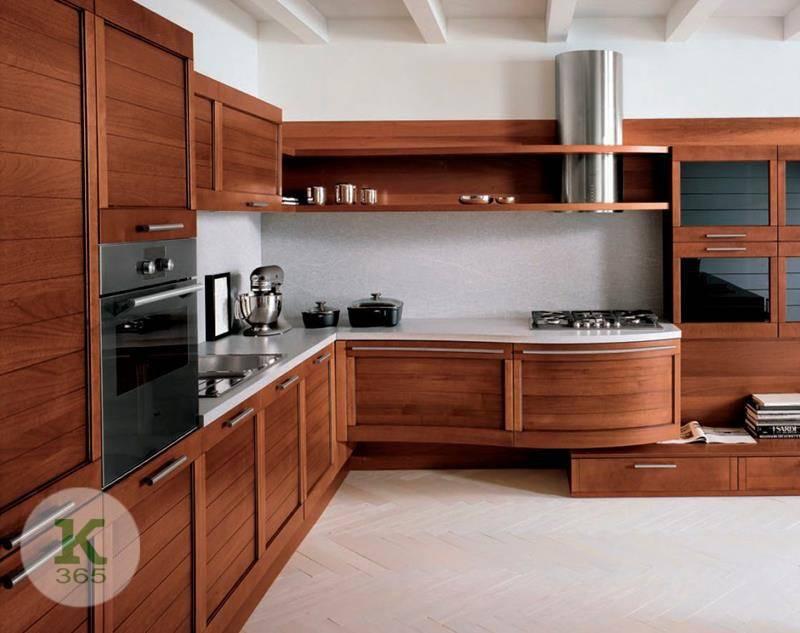 Кухня Берта Лора артикул: 80401
