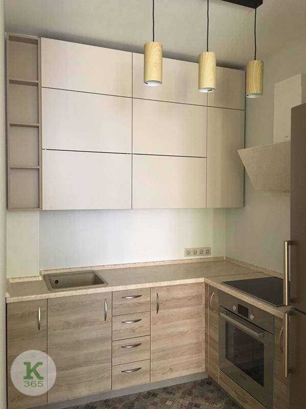Кухонная мебель Домино артикул: 000811621