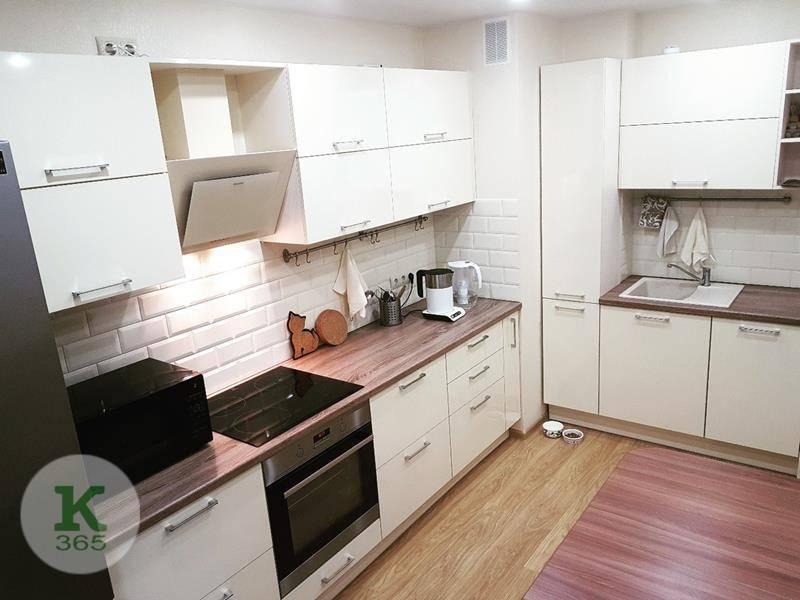 Кухонная мебель Мебелюкс артикул: 000872169