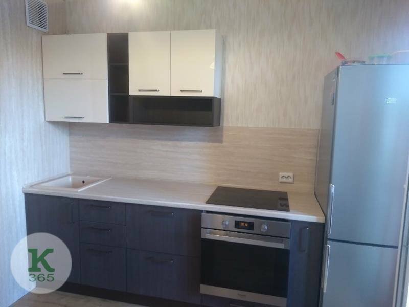 Кухня Идея артикул: 000878344