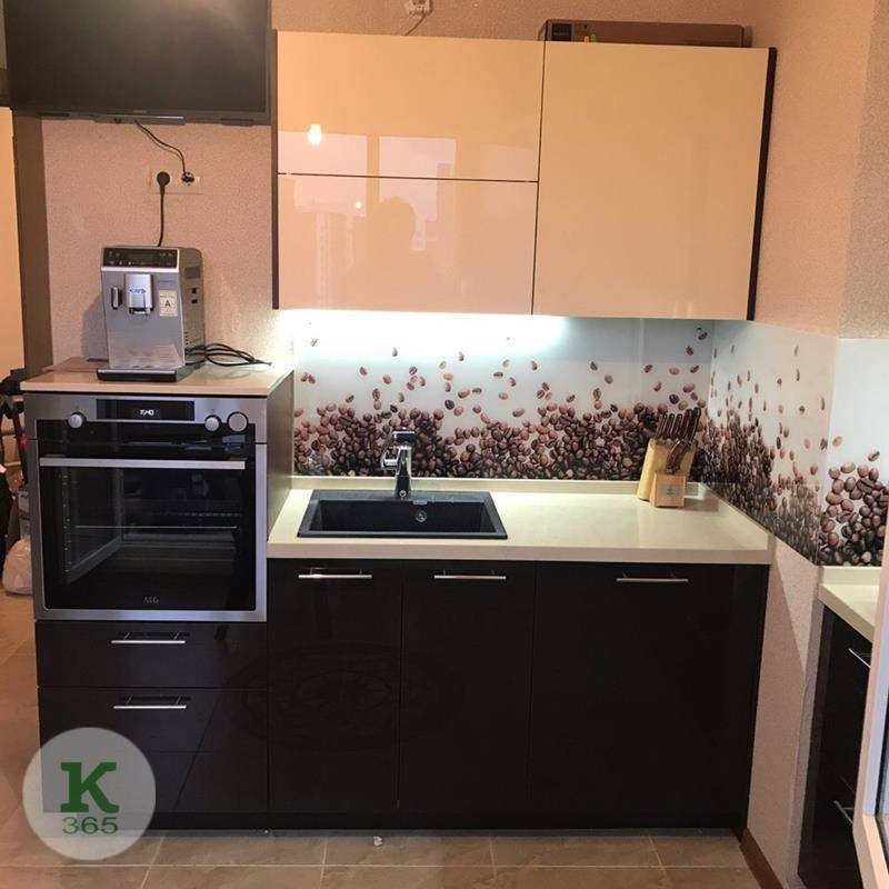 Классическая кухня НТКО артикул: 000903260