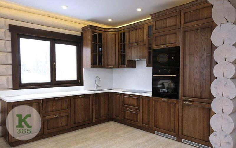 Кухня Маркиза артикул: 91165