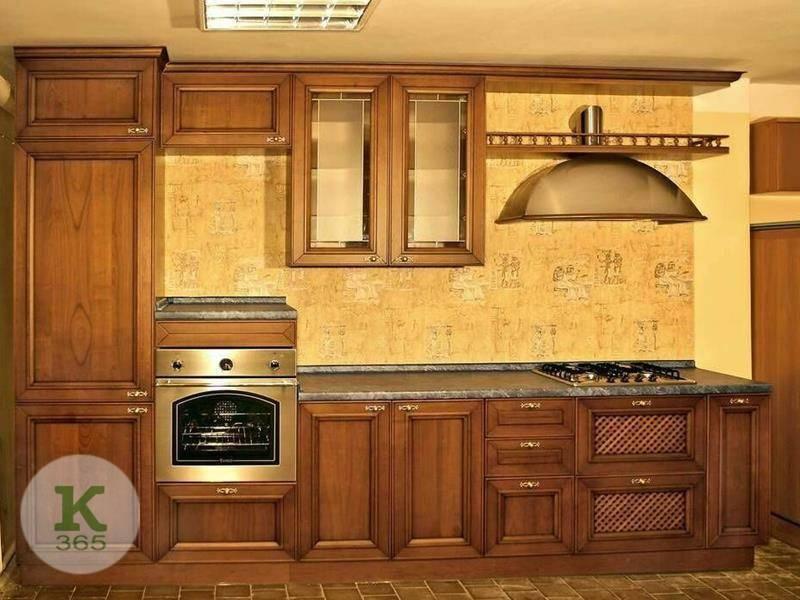 Кухня Люкс артикул: 91592