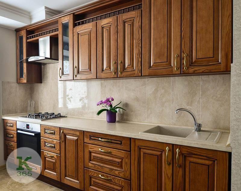 Кухня Донато Квадро артикул: 92450