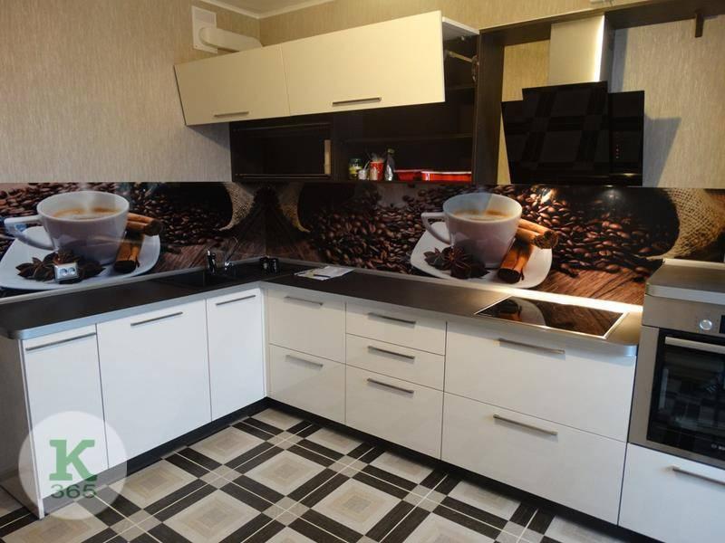Мини кухня Пламенный грейпфрут артикул: 00096224