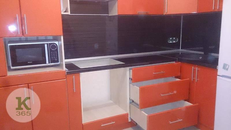 Кухня Ариана Артикул 0009801